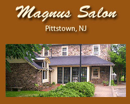pittstown guys Our clientele pocket door guys provides pocket doors installation and repair services to residents and businesses in pittstown, nj who adore pocket doors.